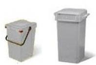 contenitori secco